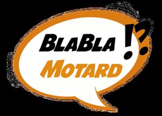 BlaBla Motard